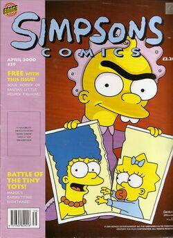 Simpsons Comics 39 UK.jpeg