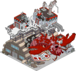 Soilant Red Factory 7.png