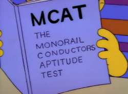 The Monorail Conductors Aptitude Test.png
