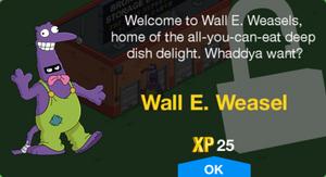 Wall E. Weasel Unlock.png