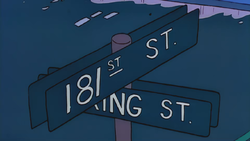 181st Street.png