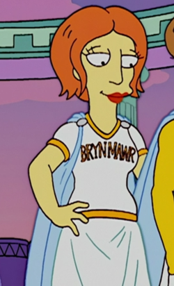 Bryn Mawr (character).png
