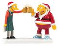 D56F - Holiday Cheer at Moe's.png