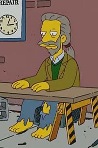 Doug (hippie).png