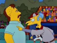 HatB - Don Mattingly's misfortune.png