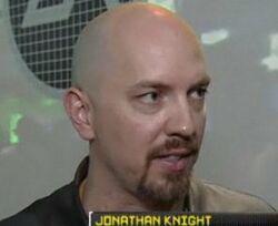 Jonathan Knight.jpg