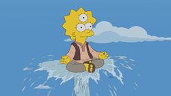 Season 30 - Wikisimpsons, the Simpsons Wiki