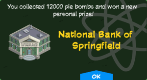National Bank of Springfield Unlock.png
