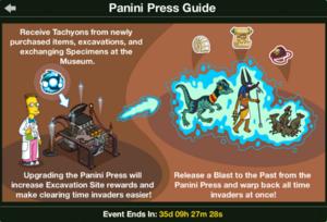 Panini Press Guide.png