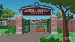 Quimbebunkport Estates.png
