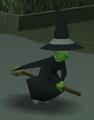 SHR Broomstick.png