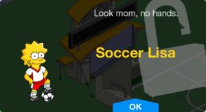 Soccer Lisa Unlock.png