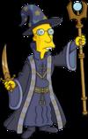 Sorcerer Frink.png