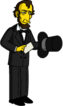 Tapped Out Abraham Lincoln Give a Public Address.png