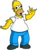 Tapped Out Homer EatInsanity Peppers2.png