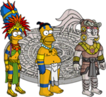 Tapped Out Mayan Bundle.png
