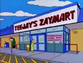 Teejay's Zaymart.png