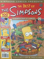 The Best of The Simpsons 29.jpg