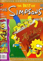 The Best of The Simpsons 4.jpg