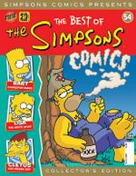 The Best of The Simpsons 54.jpg
