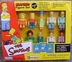 The Simpsons Blocko.jpg