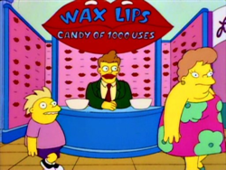 Wax Lips.png