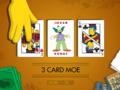 3 Card Moe.png