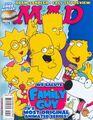 American MAD Magazine 458.jpg