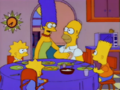 Another Simpsons Clip Show.png