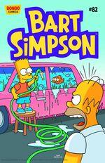 Bart Simpson 82.jpg