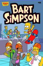 Bart Simpson 98.jpg