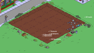 Excavation Site 2.png