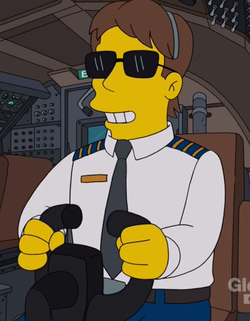 Frank (Lisa Gets the Blues).png