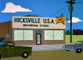 Hicksville USA.png