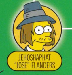 Jehoshaphat Flanders.png