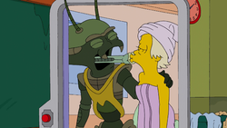 Jerry kisses Jenda - Alien Reference.png