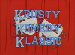 KrustyKK.png