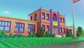 LEGO Springfield Elementary School.png