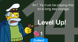 Level14.png
