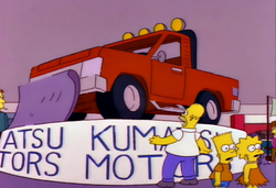 Mr. Plow.png