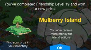 Mulberry Island Unlock.png
