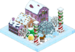 North Pole Bundle.png