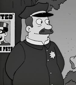Officer Joe.png