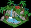 Prehistoric Jungle.png