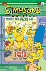 Simpsons Comics 14.jpg