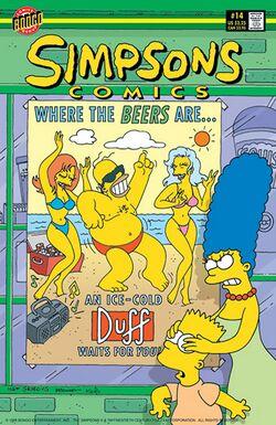 Simpsons Comics 14.jpg