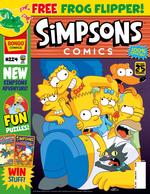 Simpsons Comics 224 (UK).png