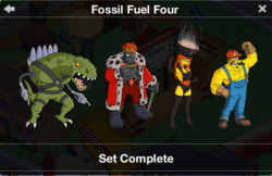 TSTO Fossil Fuel Four.png