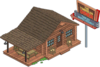 TSTO The Timberlog Diner.png