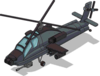 Tapped Out Attack Helicopter.png